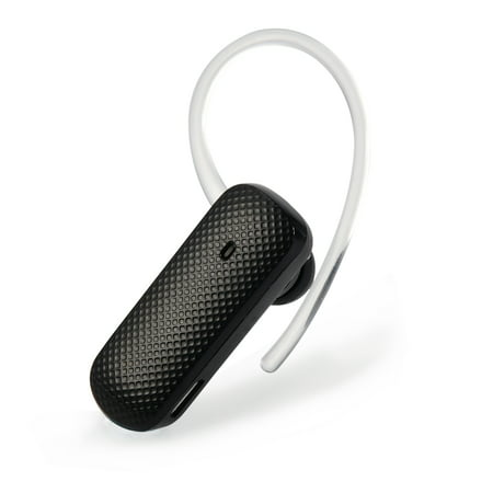 Rock candy bluetooth headset instructions