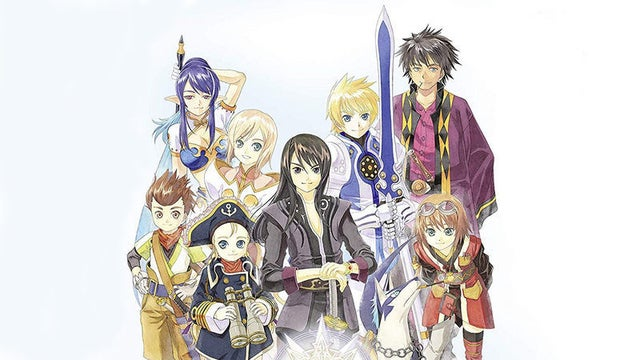 Tales of vesperia guide pdf
