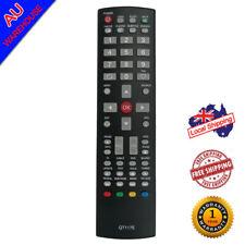 soniq tv remote manual qt1d channel guide