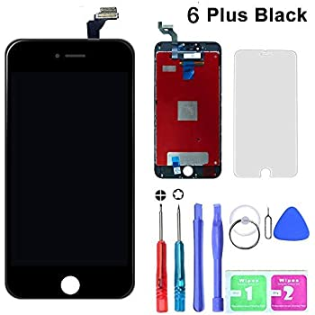 tempered glass screen protector instructions