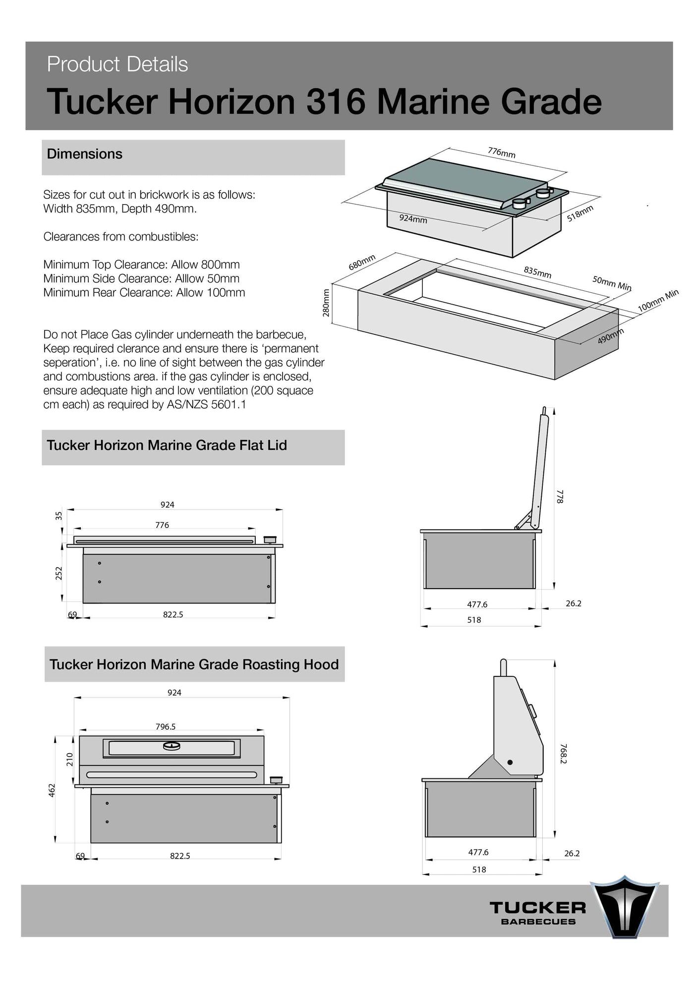5f6a weber built instruction manual