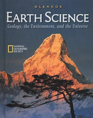 Mcgraw hill earth science textbook pdf