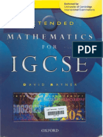 Download oxford extended maths david rayner 3rd edition pdf