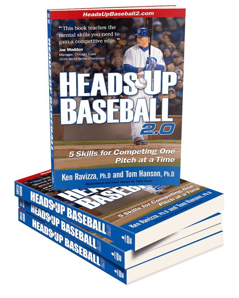 Ken ravizza heads up baseball pdf