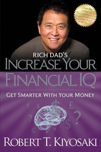 Financial intelligence robert kiyosaki pdf