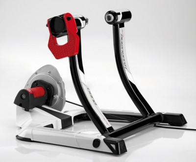 elite qubo wireless digital trainer manual