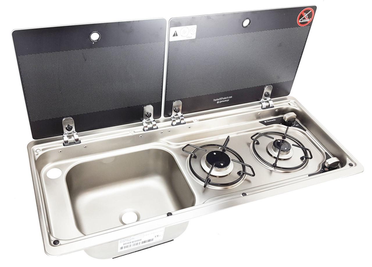 smev sink installation instructions