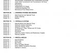 john deere 2040 manual pdf
