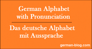 German c2 vocabulary list pdf