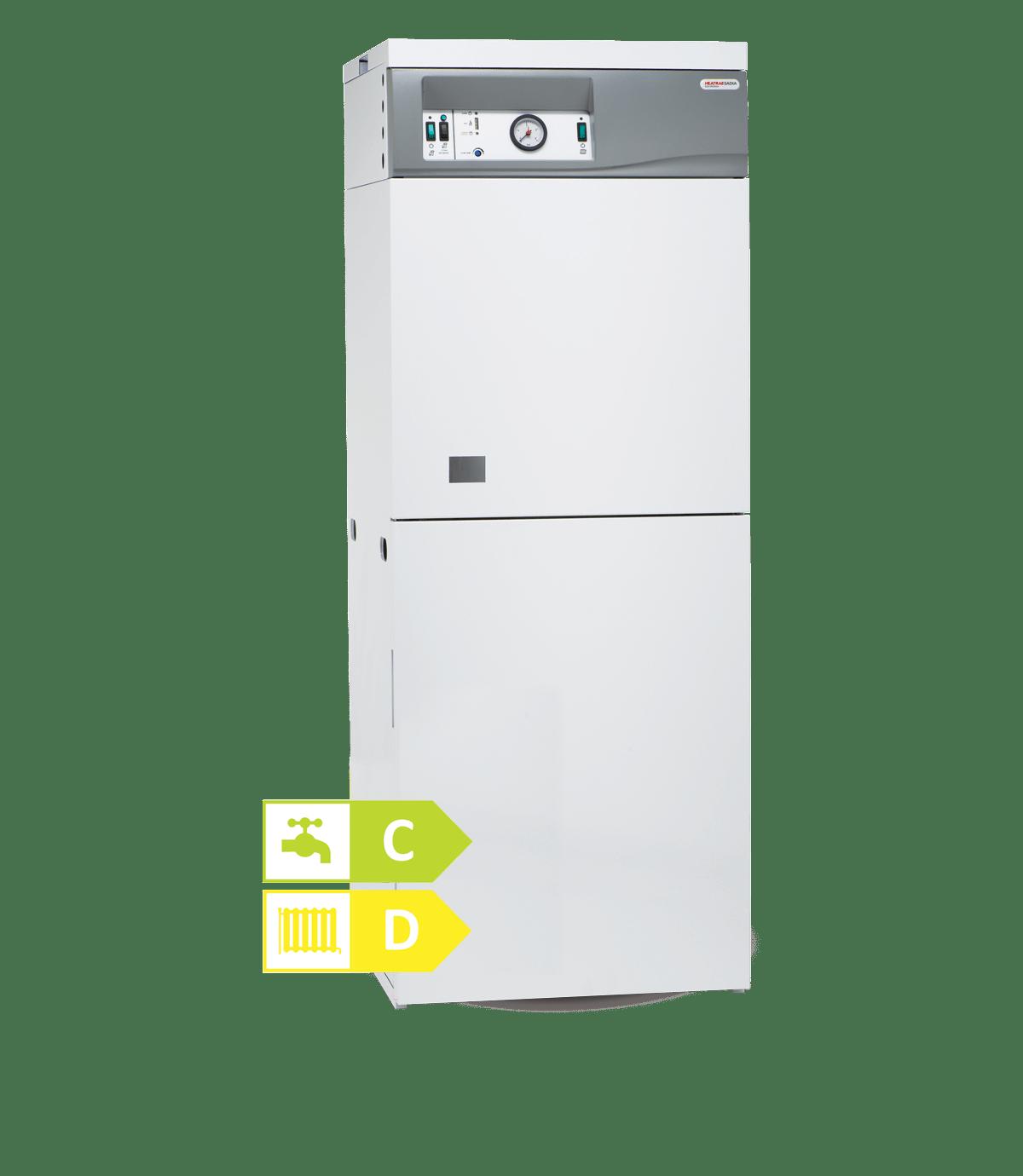 santon electric flow boiler instructions