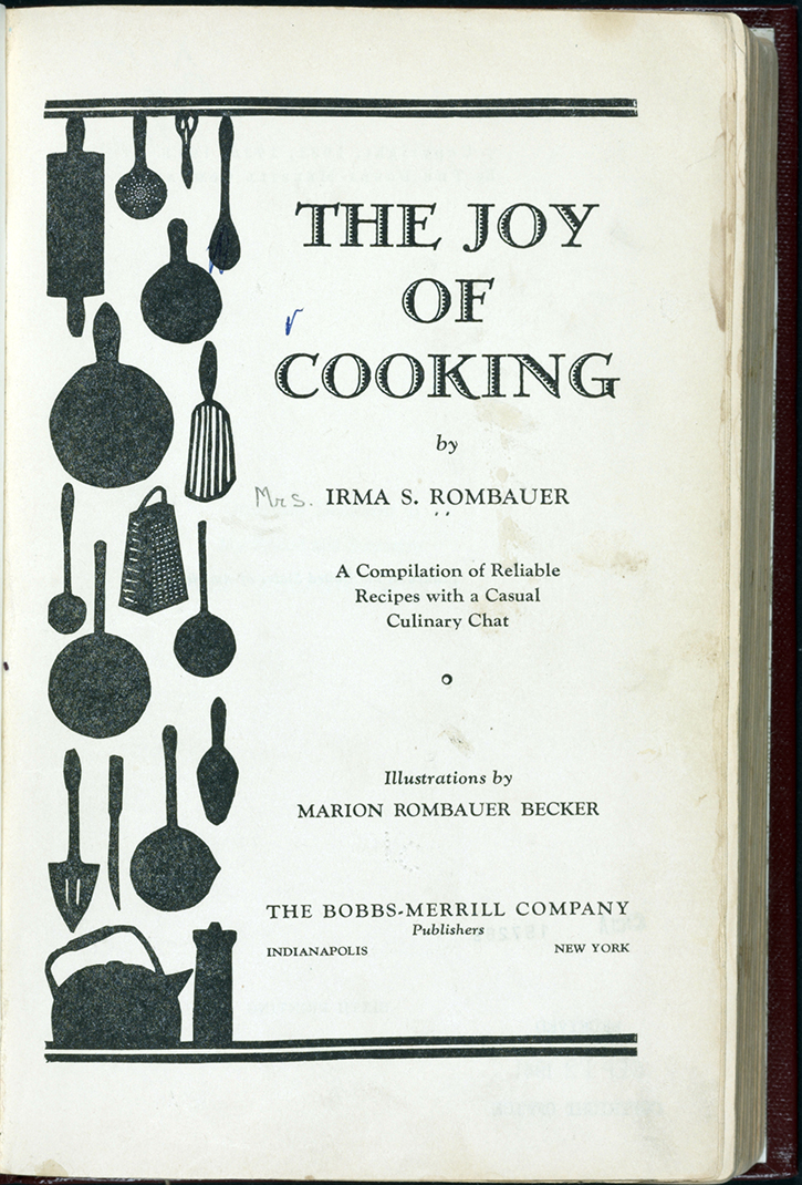 Joy of cooking 75th anniversary edition pdf download