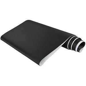 horizon treadmill manual lube belt