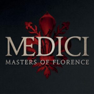 Medici masters of florence parents guide