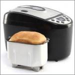 panasonic breadmaker sd2501 user manual