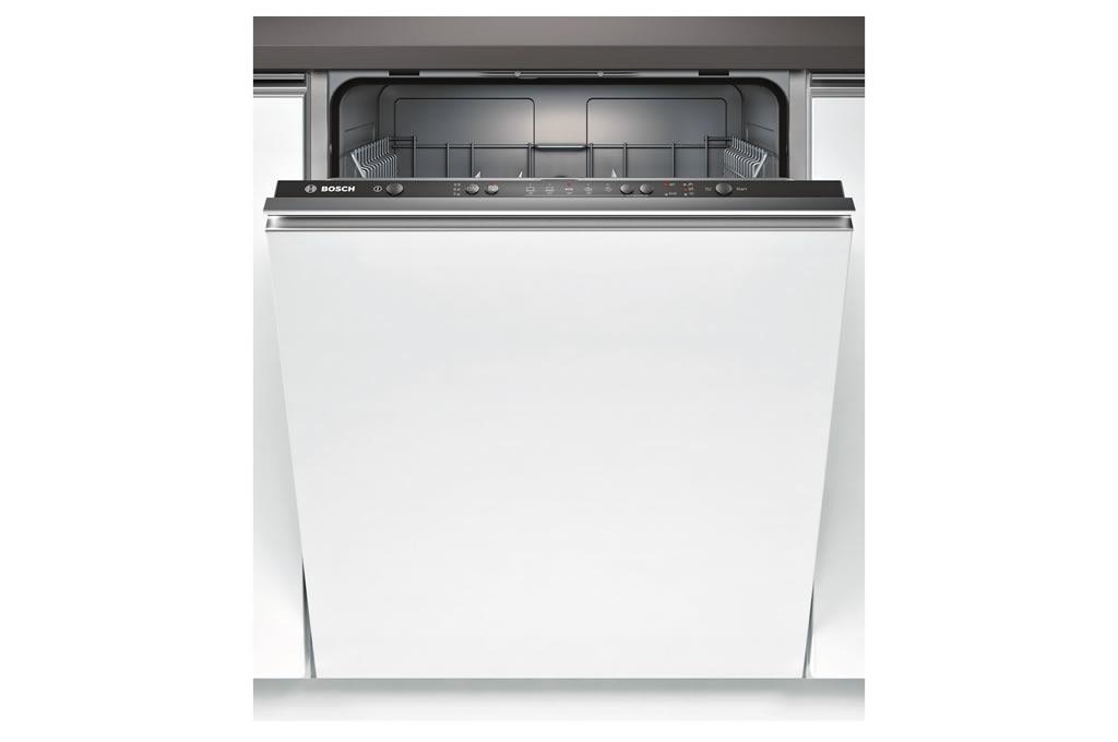 bosch integrated dishwasher smv50c00gb manual