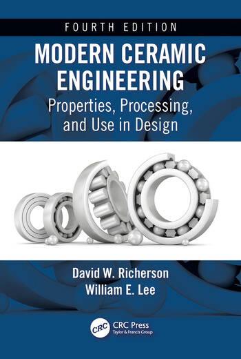Modern engineering mathematics 4th edition ebook