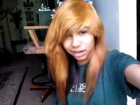 splat hair dye lightening bleach instructions