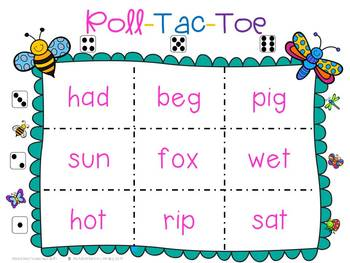 Tic tac toe rules pdf