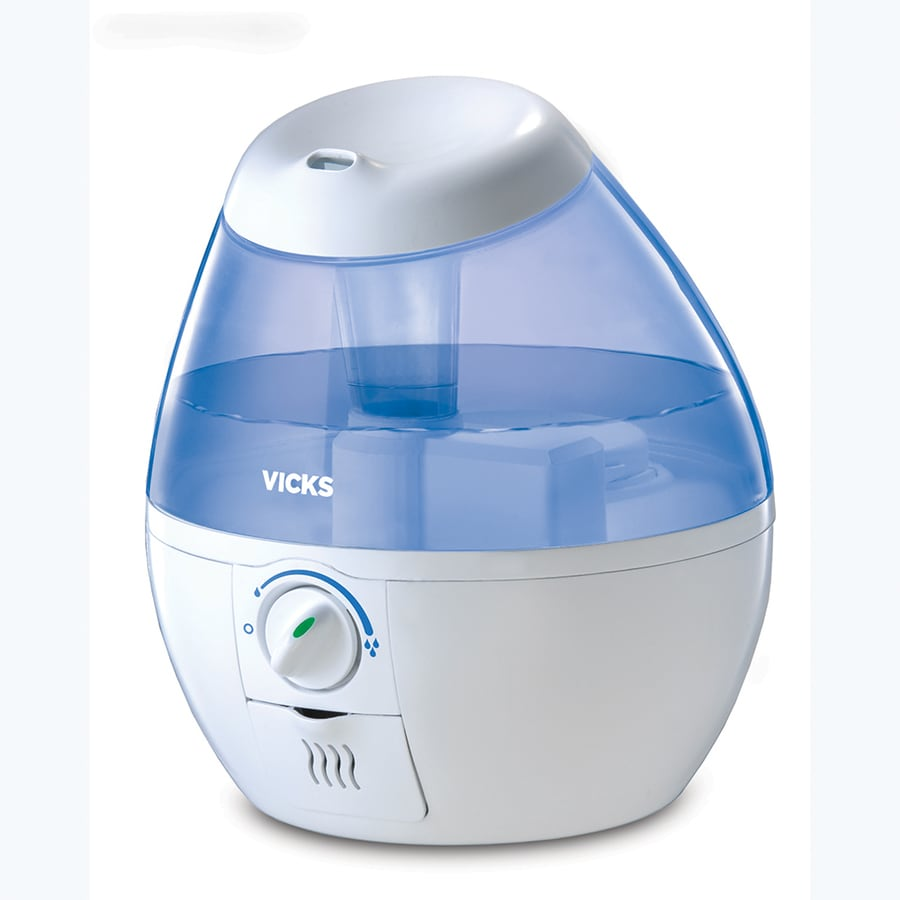 holmes cool mist tower humidifier manual
