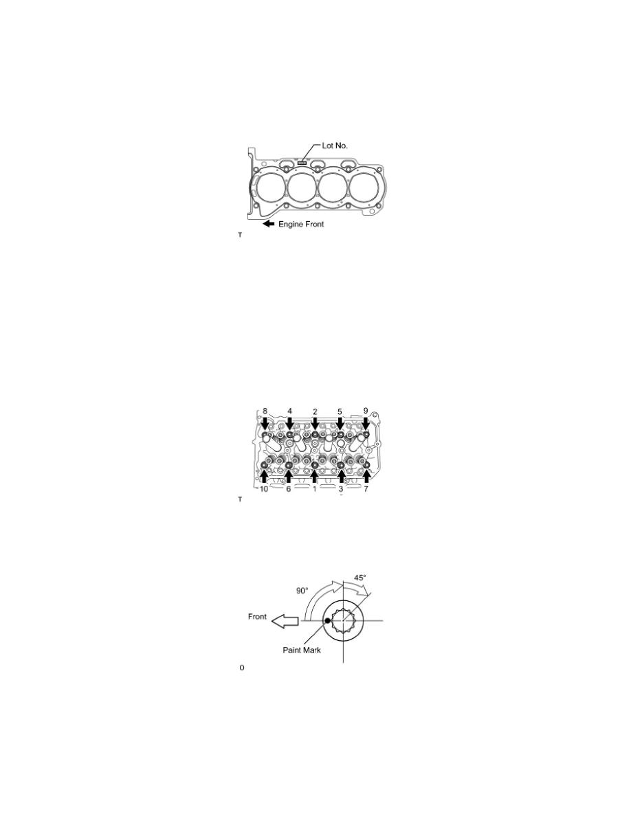 2zr fe engine repair manual pdf
