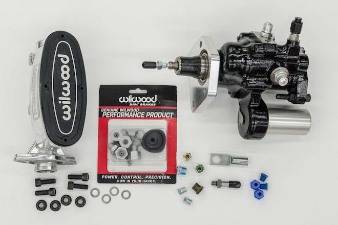hot wheels power booster kit manual