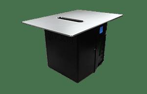 boca systems ticket printer manual