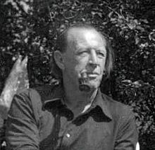 Raymond williams television technology and cultural form pdf