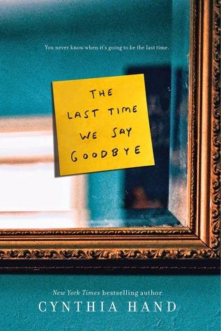 Say goodbye to illness pdf