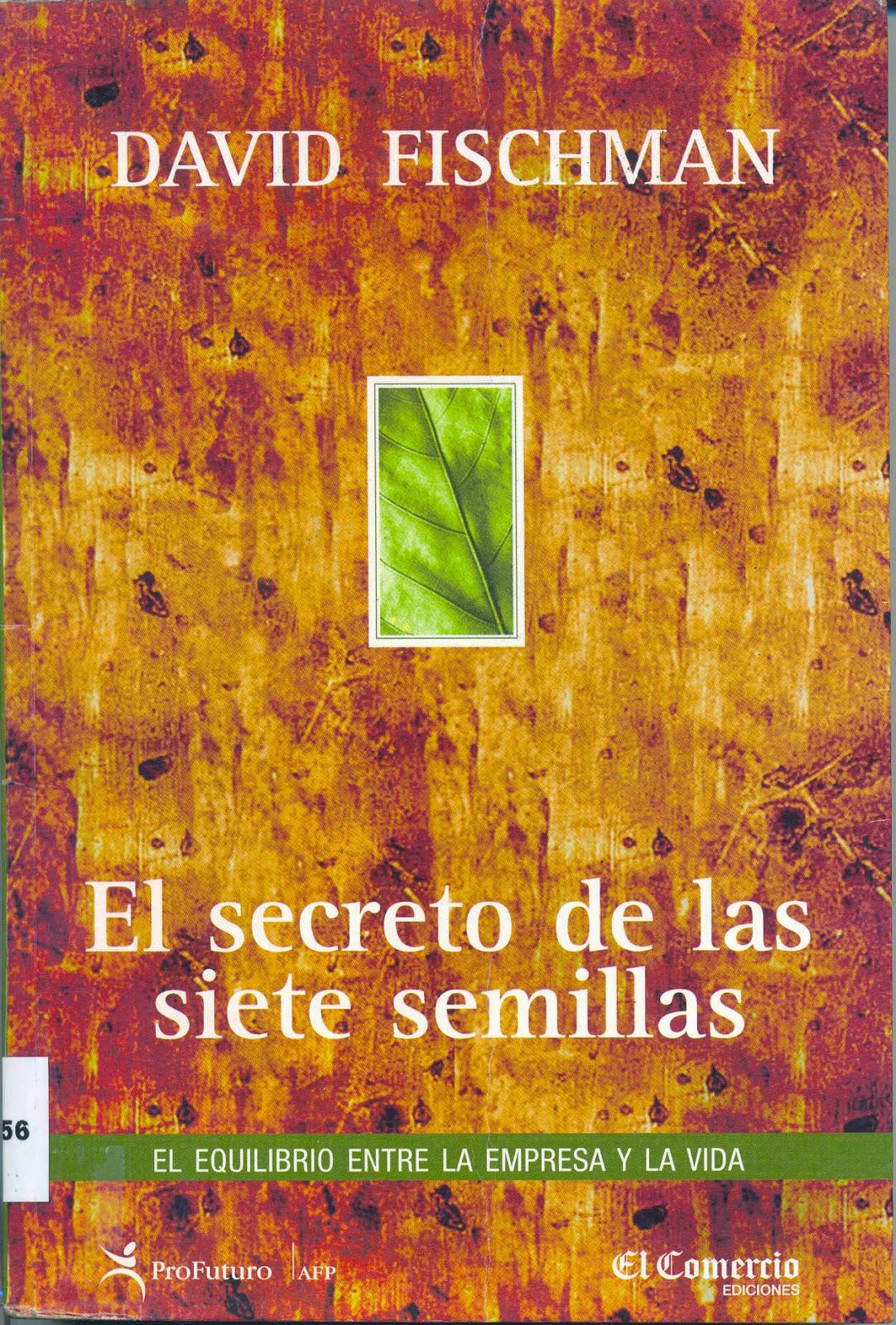 Libro tejas verdes hernan valdes pdf