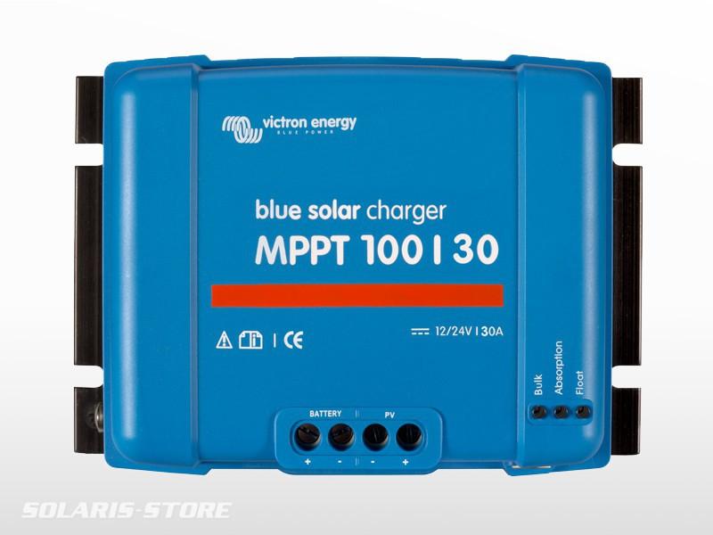 Victron smart blue 10a pdf