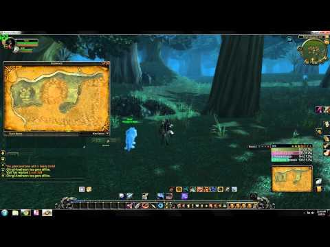 Wow 1.12 duskwood guide