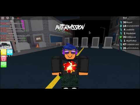 Roblox mm2 how to get coins fast