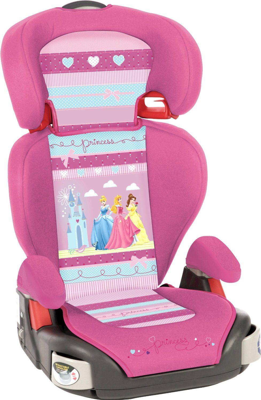 mothers choice car seat instruction manual