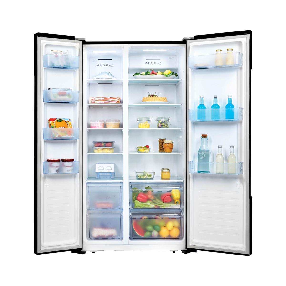 williams freezer controller manual programming