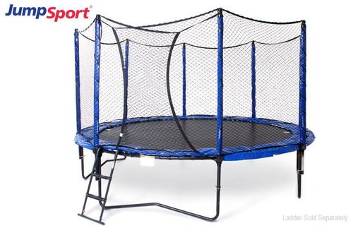 jump 2 it trampoline instructions