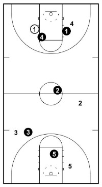 Run and jump defense pdf