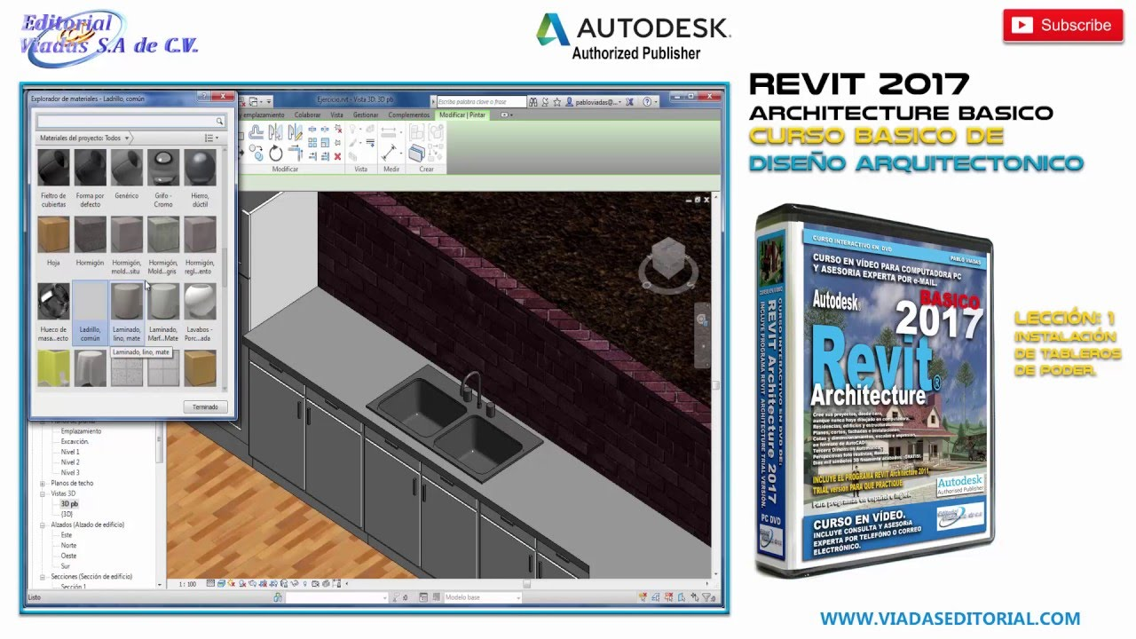 Revit structure 2018 tutorial pdf