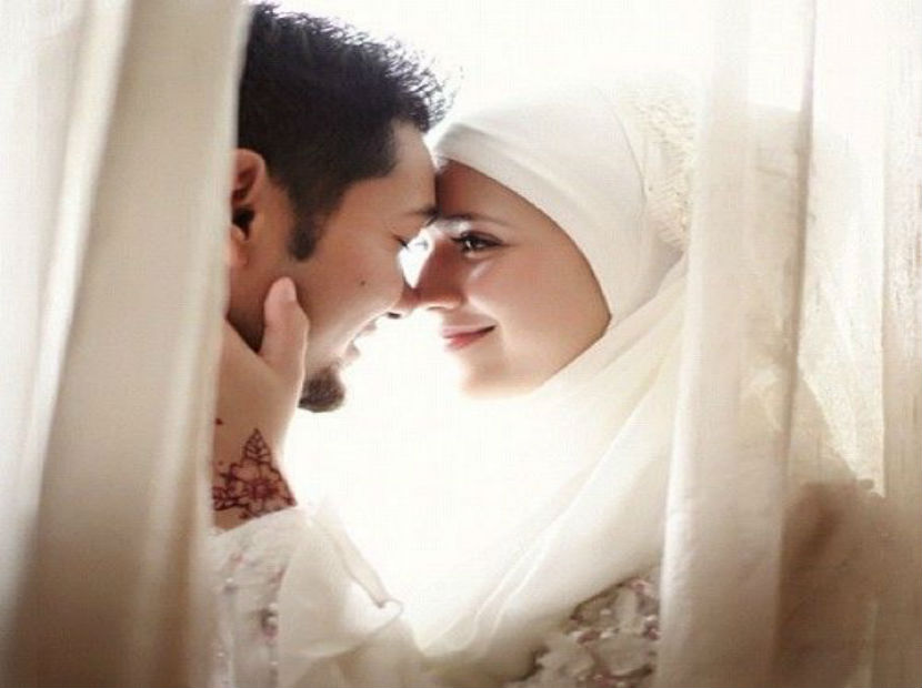 a muslimah sex manual halal guide to.mind blowing sex
