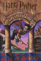 Harry potter 6 pdf google drive