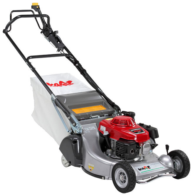 Honda mtd pro lawn mower manual