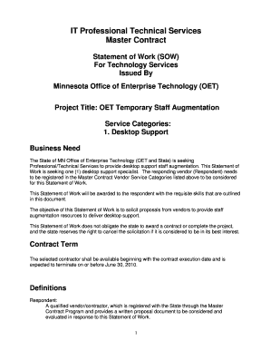 Oet writing samples for nurses pdf