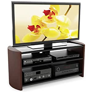 sonax tv stand assembly instructions