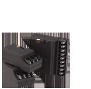 Pall pcm 400 operating manual