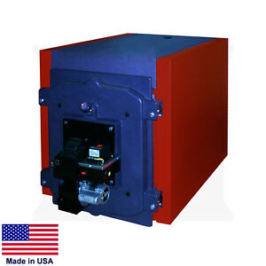 Reddy heater 115 000 btu manual