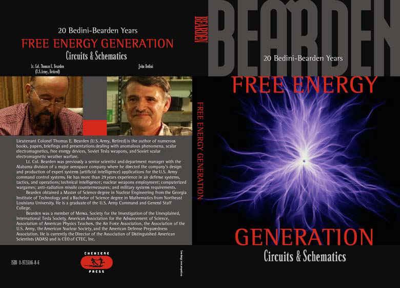 Bedini sg the complete intermediate handbook pdf