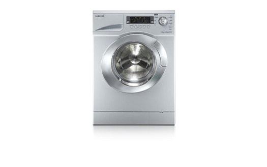 samsung washer dryer manual wd j1255c
