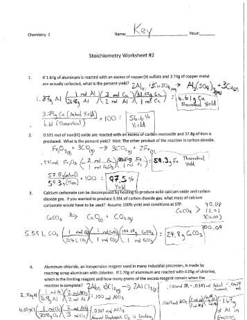 Gas technician 2 sample questions pdf