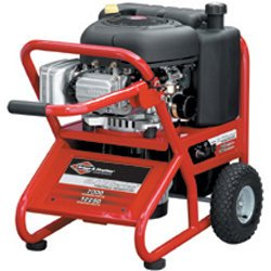 Briggs and stratton elite series generator 7000 manual