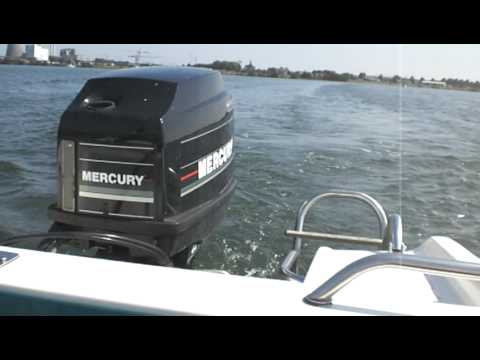 mercury 60 hp 2 stroke manual