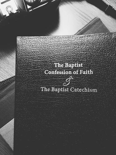 1689 london baptist confession pdf